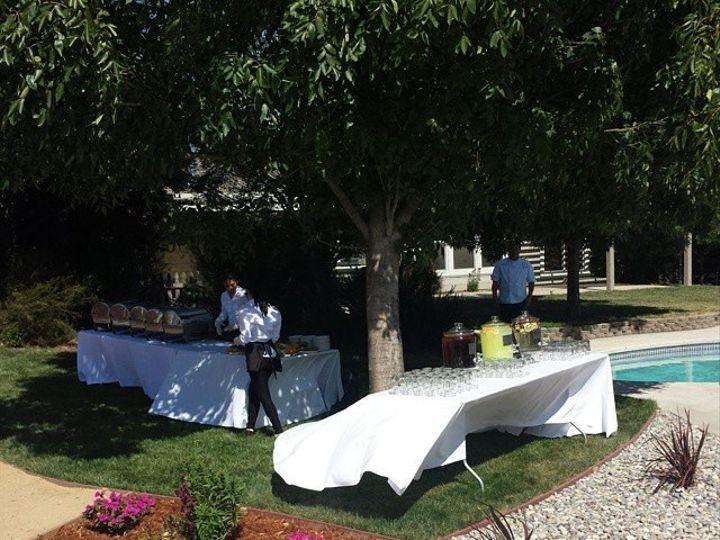 Tmx 1467996600458 110532998664188500912339074912602677690078n Salinas, CA wedding cake