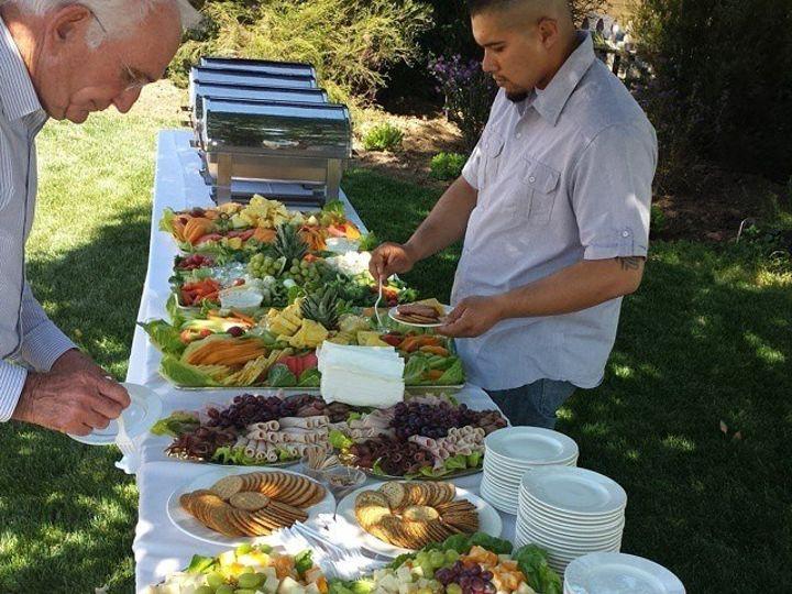 Tmx 1467996607511 104945378664205500910637159607745131534987n Salinas, CA wedding cake