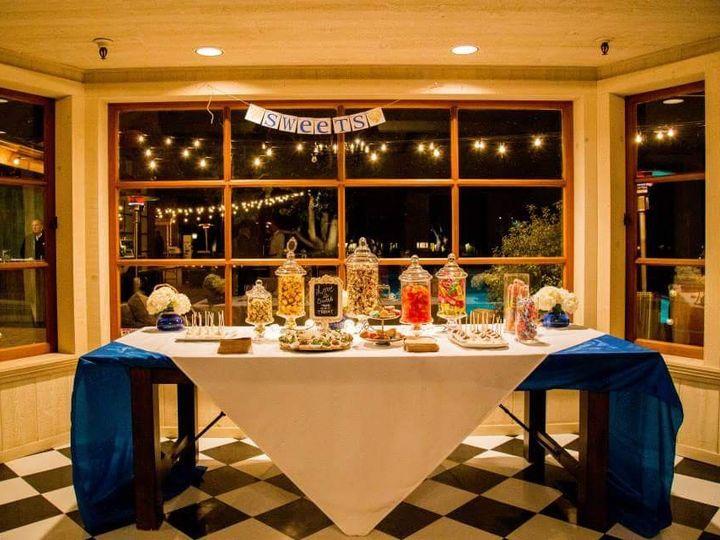 Tmx 1467996612913 11330001863505053715946942268615364515972n Salinas, CA wedding cake
