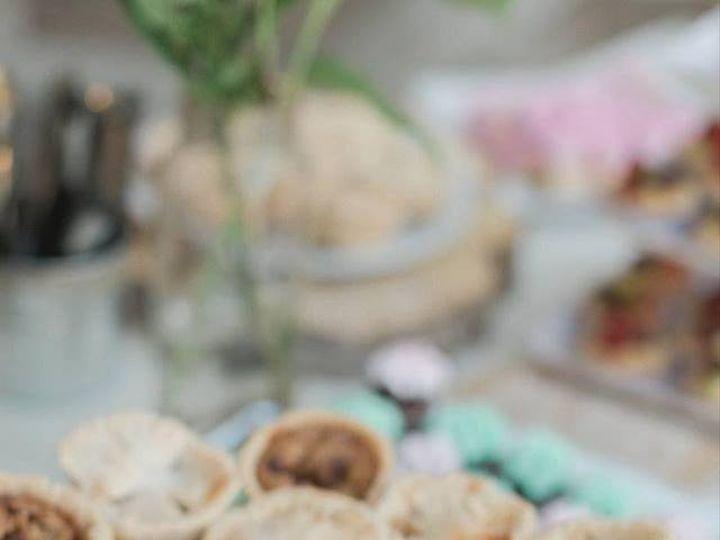 Tmx 1467996641538 1068153095450493123269810171859n Salinas, CA wedding cake