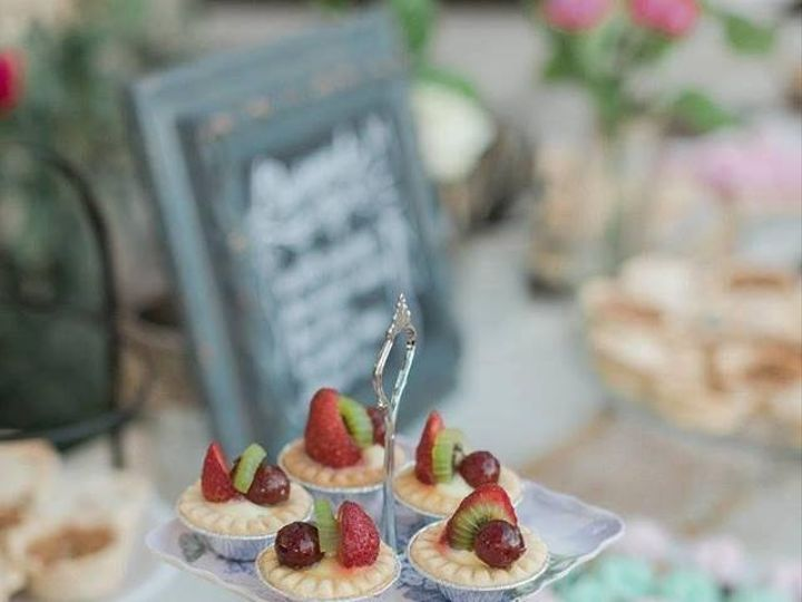 Tmx 1467996656465 106819089545046912327221905408275n Salinas, CA wedding cake