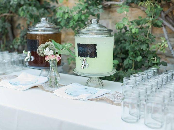 Tmx 1467996661610 106582489545046845660561027562782o Salinas, CA wedding cake