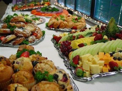 Tmx 1467996680844 Catering Breakfast Supreme Salinas, CA wedding cake