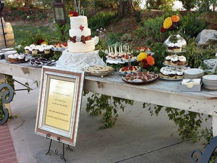 Tmx 1467996684855 106869077345902866074242904246435315917572n Salinas, CA wedding cake