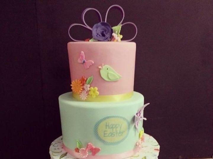 Tmx 1492120244411 102598636580480275949843678586770892186328n Salinas, CA wedding cake