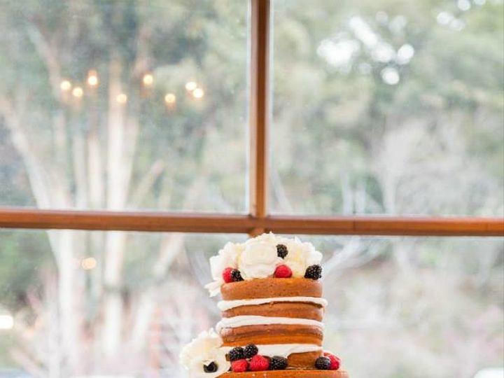 Tmx 1492120252432 112095947971888103591795008313450390244501n Salinas, CA wedding cake