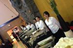 Main Street Bakery & Catering image