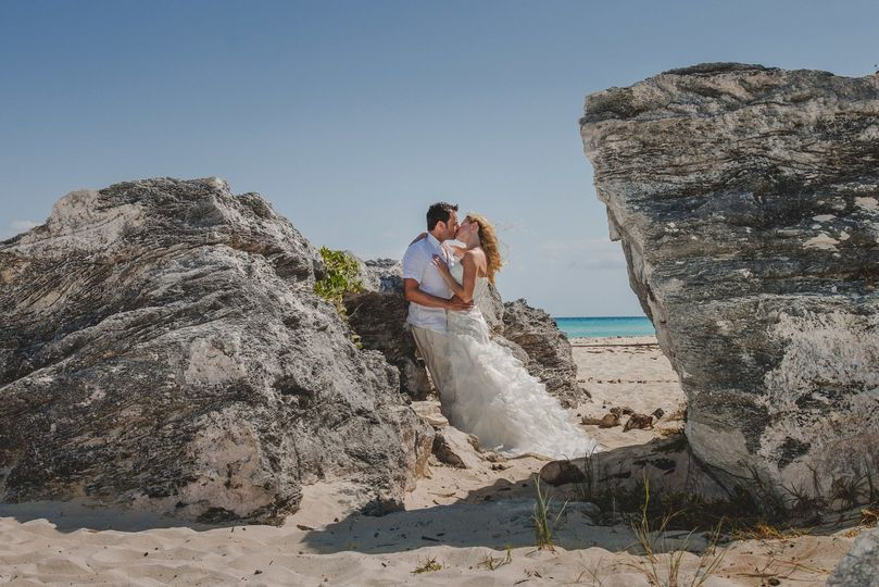cancun wedding photographers iheartstudio 3a