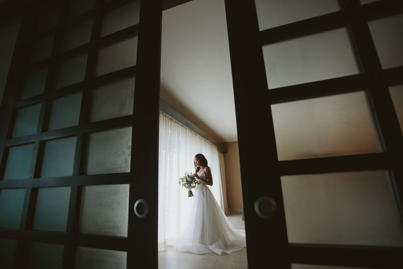 Iheart Studio Cancun Photograp