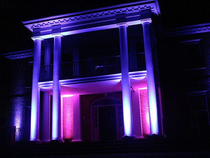Tmx 1440180433322 Uplight 1 Richmond wedding eventproduction