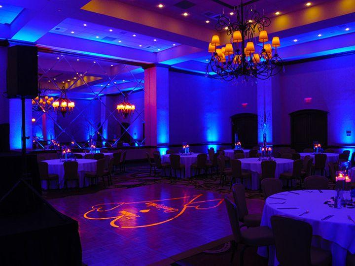 Tmx 1440180439519 Uplight 5 Richmond wedding eventproduction