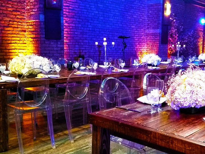Tmx 1440180465190 Wash 3 Richmond wedding eventproduction