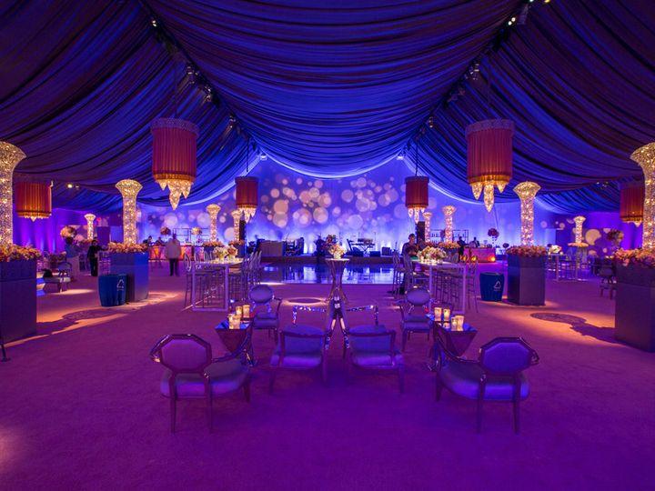 Tmx 1440185007382 Gala 3 Richmond wedding eventproduction