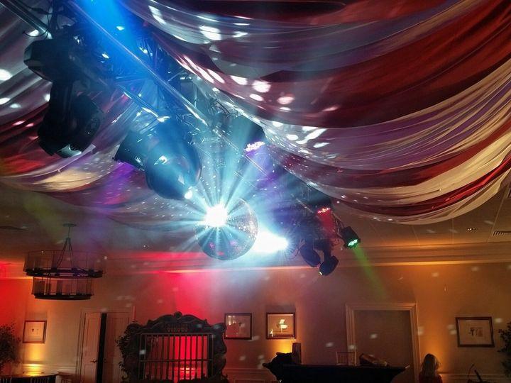 Tmx 1440196186941 Lsc 1 Richmond wedding eventproduction