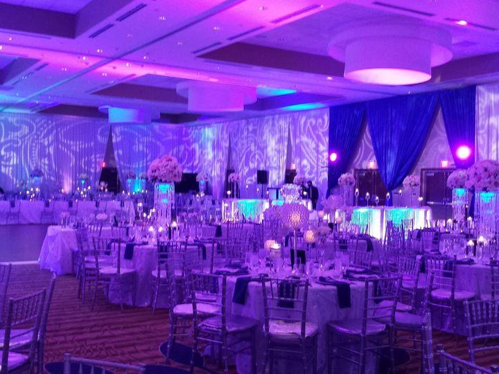 Tmx 1440196192620 Lsc 2 Richmond wedding eventproduction