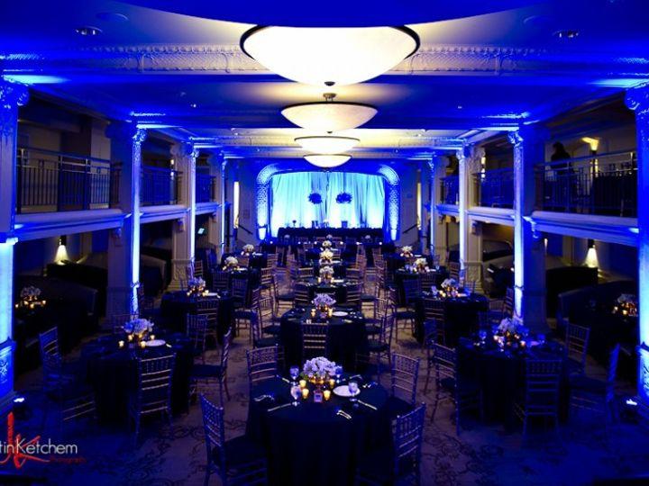 Tmx 1440196204045 Lsc 15 Richmond wedding eventproduction