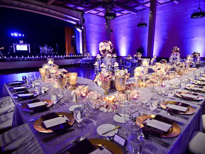 Tmx 1440196206507 Lsc 21 Richmond wedding eventproduction