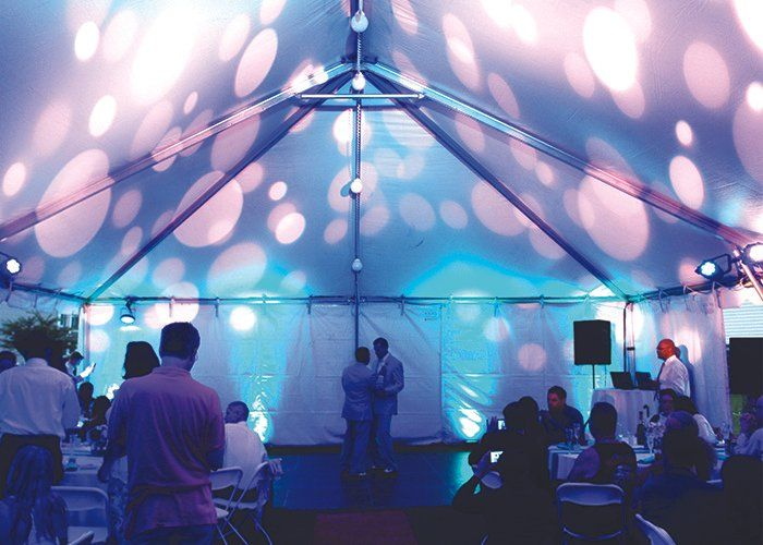 Tmx 1440196210075 1 Richmond wedding eventproduction