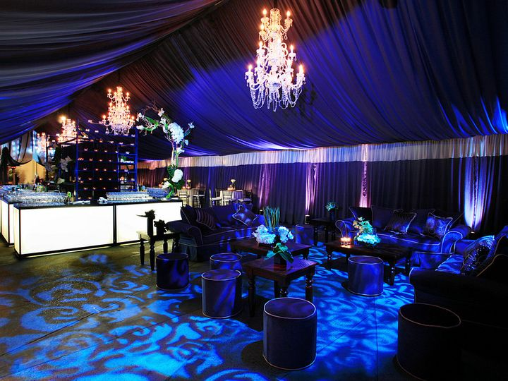 Tmx 1440196301001 Revelry Event Designers Homepage Slideshow 5 Richmond wedding eventproduction