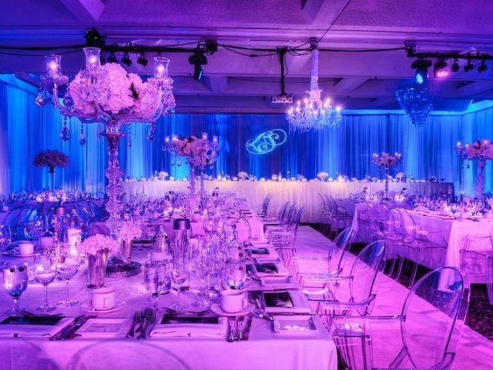 Tmx 1442496886586 9d19181fff529f3125e34a28979e99f0 Richmond wedding eventproduction