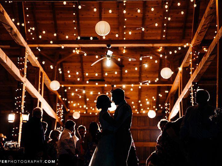 Tmx 1442496925011 Slide3764724425994free Richmond wedding eventproduction