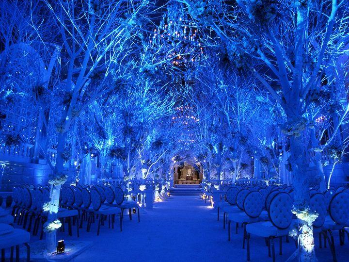 Tmx 1442496933396 Slide3764724431442free Richmond wedding eventproduction