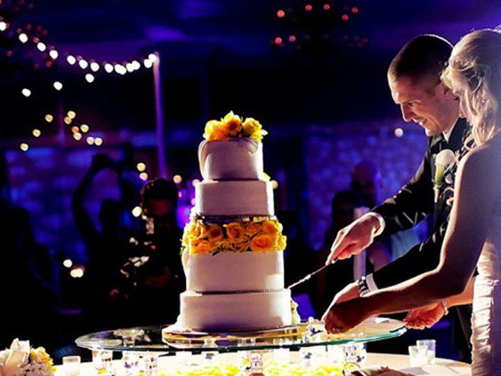 Tmx 1442496943936 Wedding Image Richmond wedding eventproduction