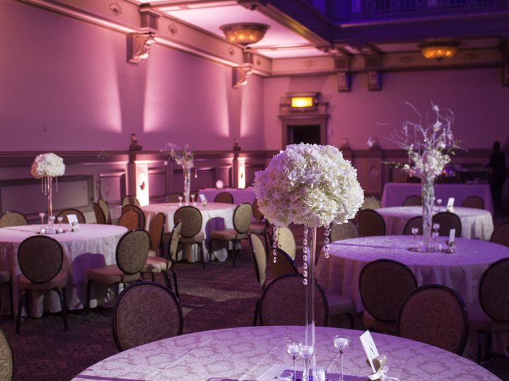 Tmx 1456178640876 Nash23 Richmond wedding eventproduction