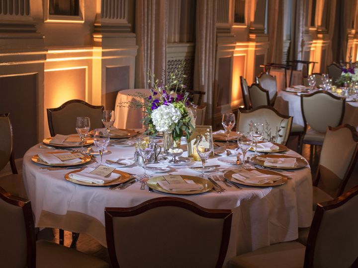 Tmx 1456708955970 Mckissick Richmond wedding eventproduction