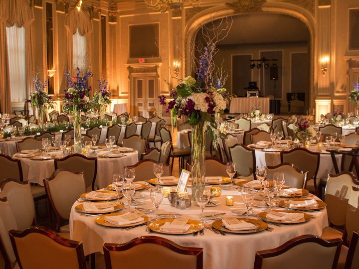Tmx 1456767488808 Mckissick2 Richmond wedding eventproduction