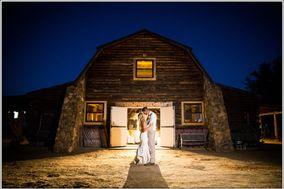 Stallion Oaks Ranch