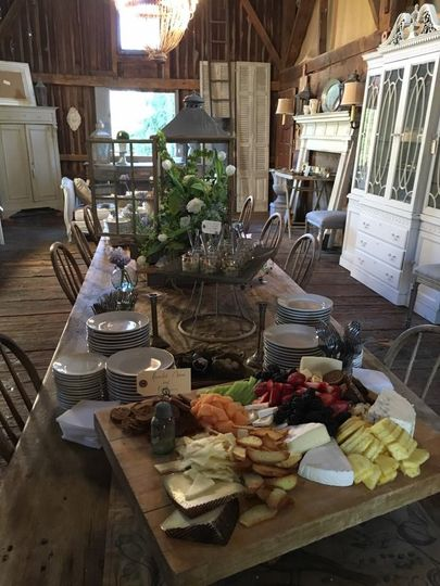 country chic3