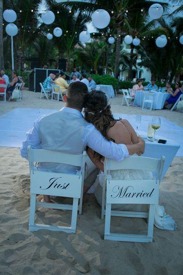 2a7978b08f9aba7b Amanda Casey Just Married