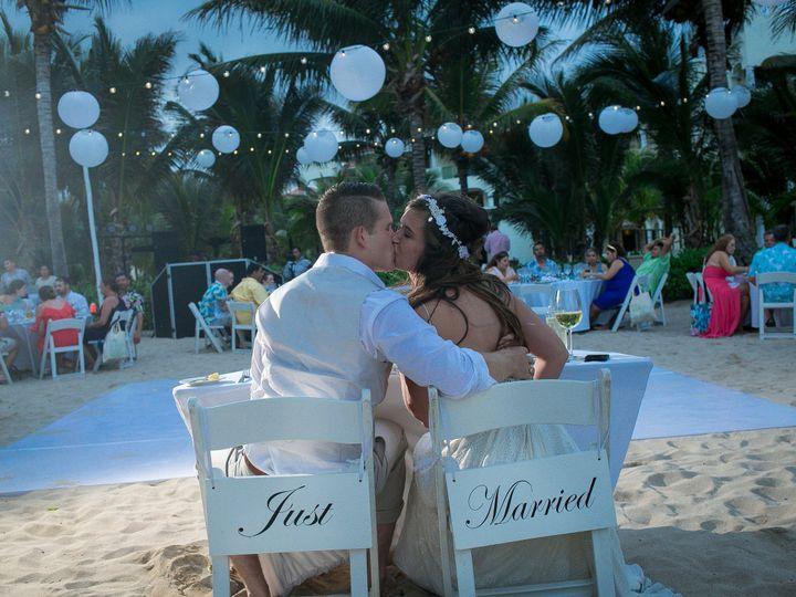 Tmx 1511219898705 X39a6314 Round Rock, TX wedding travel