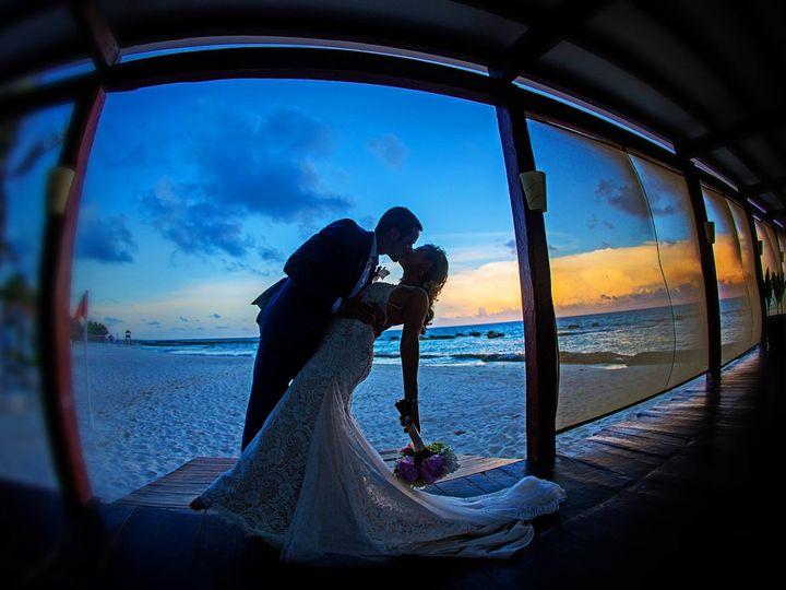 Tmx 1511220221233 14991465101044775813829079117111149299287282o Round Rock, TX wedding travel