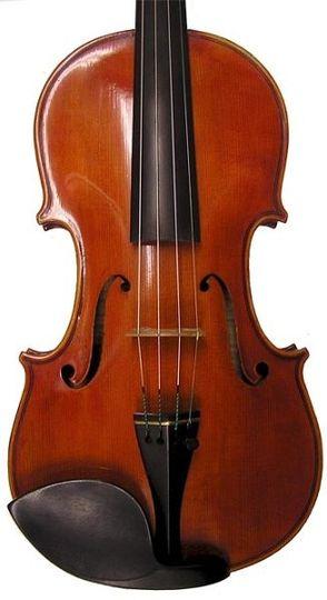violinstorefront