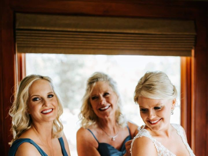 Tmx Unnamed 2019 10 02t181733 848 51 1002980 1570105558 Issaquah, Washington wedding beauty