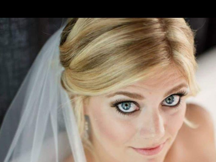 Tmx Unnamed 93 51 1002980 1570105868 Issaquah, Washington wedding beauty