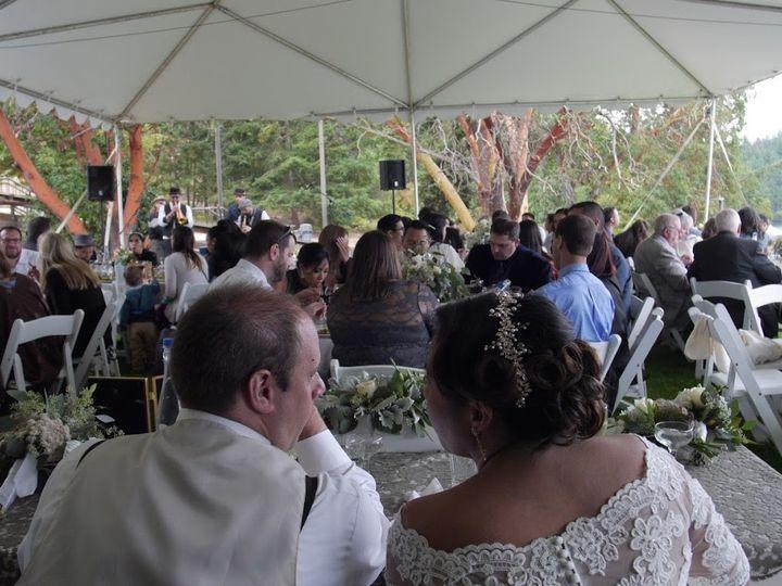 Tmx 1507182767878 Barrelhouseamlagfrear5.jpg.jpg.jpg.jpg Seattle, Washington wedding band