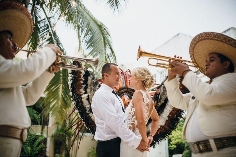 portland oregon and destination wedding photograph