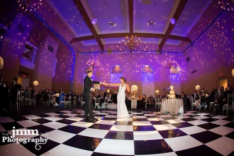 Wedding/Wedding Venue