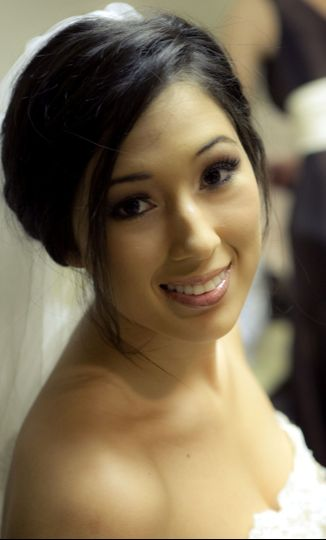 bridal edit