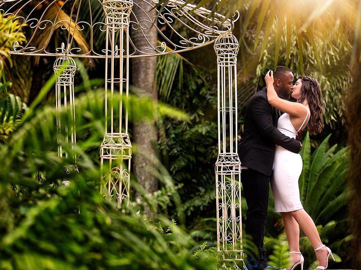 Tmx 1512492511993 Screen Shot 2017 12 05 At 11.11.00 Am Homestead, FL wedding venue