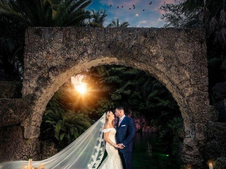 Tmx 1512492517478 Screen Shot 2017 12 05 At 11.37.20 Am Homestead, FL wedding venue