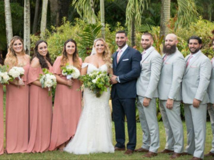 Tmx 1512492527898 Screen Shot 2017 12 05 At 11.37.41 Am Homestead, FL wedding venue