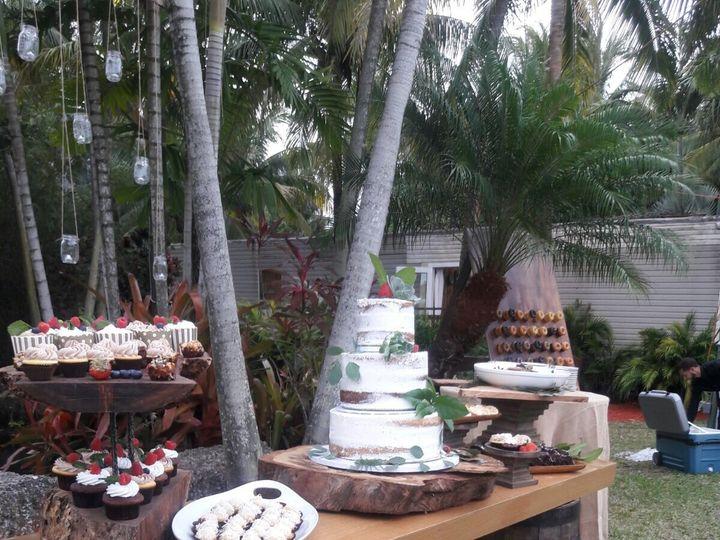Tmx 1512685556095 File001   Copy Homestead, FL wedding venue