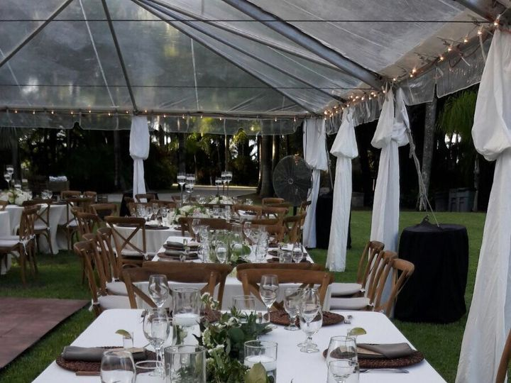 Tmx 1512685624301 File005   Copy Homestead, FL wedding venue