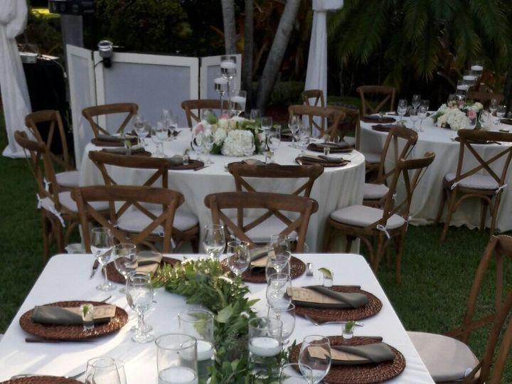 Tmx 1512685647453 File006 Homestead, FL wedding venue