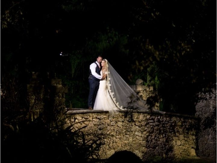 Tmx 1512685656222 Fullsizer1 Homestead, FL wedding venue