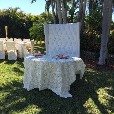 Tmx 1512685663302 Img2351 Homestead, FL wedding venue